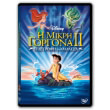 i mikri gorgona 2 little mermaid ii return to the sea se dvd photo