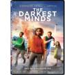 skoteines dynameis dvd the darkest minds dvd photo