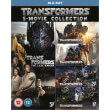 transformers 5 movie collection steelbook blu ray photo