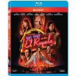 dyskoles ores sto el roagial blu ray bad times at the el royale blu ray photo