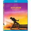 bohemian rhapsody blu ray photo