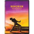 bohemian rhapsody dvd photo