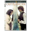 outlander season 3 5 dvd outlander season 3 5 dvd photo