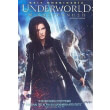 underworld i anagennisi underworld 4 awakening dvd photo