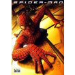spiderman 1 disc dvd photo