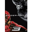 spiderman 3 2 dvd photo