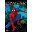 spiderman i nea seira kinoymenon sxedion spiderman animated series 2 dvd photo