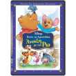 goyini to arkoydaki anoixi me to ro winnie the pooh springtime with roo dvd photo