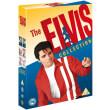 elvis presley the elvis collection dvd photo