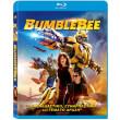 bumblebee blu ray photo