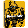 bumblebee steelbook blu ray photo