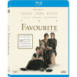 i eynooymeni dvd the favourite dvd photo