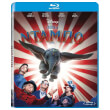 ntampo 2019 blu ray dumbo 2019 blu ray photo