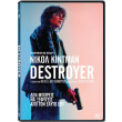 destroyer dvd photo