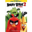 angry birds i tainia 2 dvd blu ray combo the angry birds movie 2 dvd blu ray combo photo
