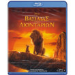 o basilias ton liontarion 2019 blu ray the lion king 2019 blu ray photo