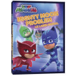 iroes me pytzames to galaxiako problima dvd pj masks mighty moon problem dvd photo