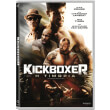 kickboxer i timoria dvd kickboxer retaliation dvd photo