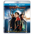 spider man makria apo ton topo toy 3d blu ray 2d blu ray spider man far from home 3d blu ray 2d blu ray photo