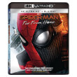 spider man makria apo ton topo toy uhd blu ray spider man far from home uhd blu ray photo