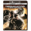 exolothreytis i sotiria uhd blu ray terminator salvation uhd blu ray photo