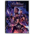 ekdikites i teleytaia praxi dvd avengers end game dvd photo