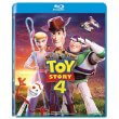 i istoria ton paixnidion 4 blu ray toy story 4 blu ray photo