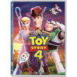 i istoria ton paixnidion 4 dvd toy story 4 dvd photo