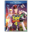 i istoria ton paixnidion 4 dvd blu ray combo toy story 4 dvd blu ray combo photo