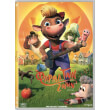 farma ton zoon dvd cattle hill dvd photo