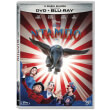 ntampo 2019 dvd blu ray combo dumbo 2019 dvd blu ray combo photo