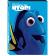 psaxnontas tin ntori bf dvd o ring finding dory bf dvd o ring photo
