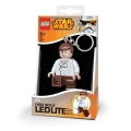 lego star wars han solo key light extra photo 1