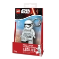 lego star wars stormtrooper key light extra photo 1