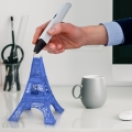 forever 3d printing pen extra photo 2
