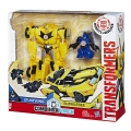 transformers rid activator combiner pack asst c0654 extra photo 1