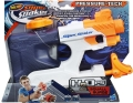 super soaker h2ops squall surge extra photo 1