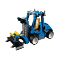 lego 31070 turbo track racer extra photo 2