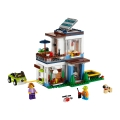 lego 31068 modular modern home extra photo 3