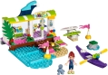 lego 41315 heartlake surf shop extra photo 1