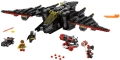 lego 70916 the batwing extra photo 1