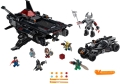 lego 76087 flying fox batmobile airlift attack extra photo 1
