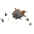 lego 75178 jakku quadjumper extra photo 1
