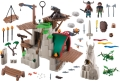 playmobil 9243 mperk extra photo 1