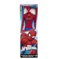 spider man titan hero series spider man asst extra photo 1