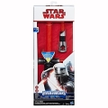 star wars e8 rp victor 1 electronic lightsaber extra photo 1