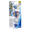 beyblade single tops asst b9501 extra photo 1