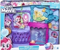 mlp the movie seashell lagoon c1058 extra photo 1
