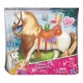 disney princess horse asst maximus b5307 extra photo 1