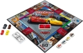 monopoly cars 3 junior extra photo 1